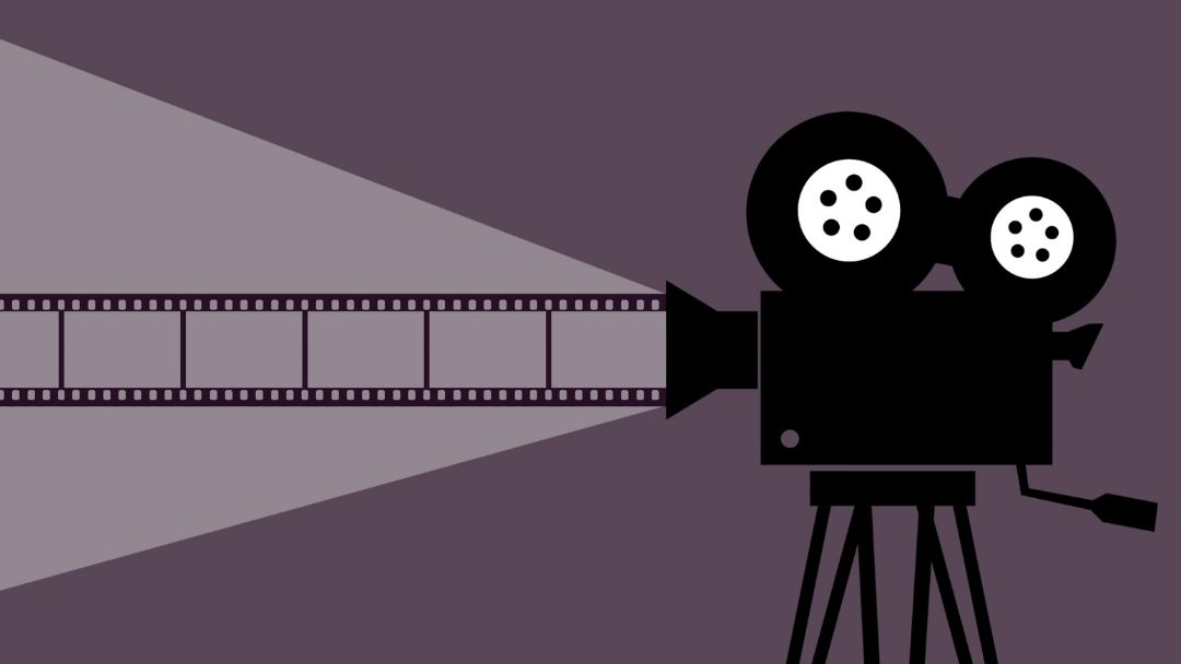 Netflixがプロジェクターで見れない?3つの主な投影方法を紹介