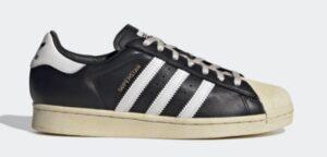Adidas originals スーパースター